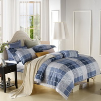 Gothic Modern Bedding Collections