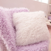 Purple White And Pink Princess Bedding Girls Bedding Women Bedding