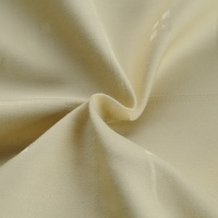 Natural Plant Fibre Luxury Fitted Sheet