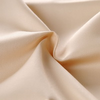 800 Thread Count Egyptian Cotton Luxury Sheet Set