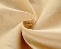 1200 Thread Count Egyptian Cotton Sateen Luxury Fitted Sheet