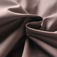 500 Thread Count Cotton Sateen Luxury Fitted Sheet
