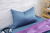 My Girl Blue Modern Bedding Teen Bedding
