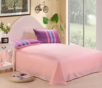 Purple And Pink Teen Bedding Sports Bedding