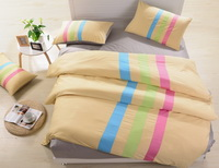 Yellow And Gray Teen Bedding Sports Bedding